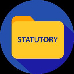 Statutory-Link