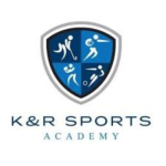 Link to K & R Sports Academy